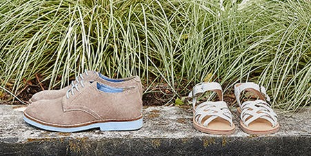 Voordelige Kinderschoenen.Friboo Schoenen Voordelige Kinderschoenen Schoenen 2019
