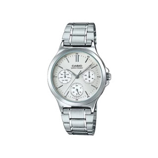 Casio, jam murah, Jam tangan, jam tangan wanita, Tissot,