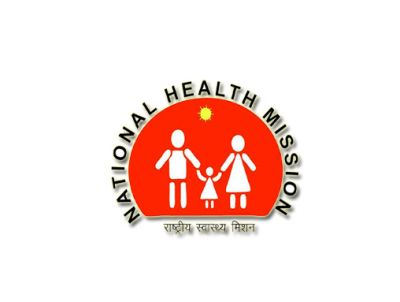 "National Health Mission (NHM), Assam given current employment news for the recruitment of official website www.nhm.assam.gov.in notification of the post ""Procurement and Supply Chain Management Consultant, NVBDCP"" in recent the latest vacancies 2020"