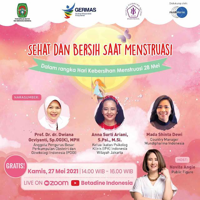sehat-dan-bersih-saat-menstruasi