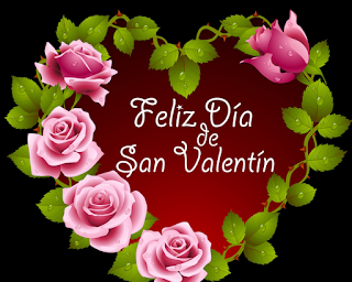 Valentines-day-quotes-in-spanish