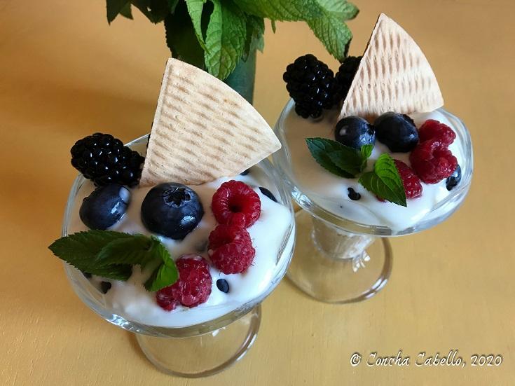 trifle-lima-barquillo