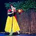 [News]Teatro Gazeta apresenta o espetáculo infantil Branca de Neve – O Musical.  Sessão única acontece dia 17 de julho, 16h.