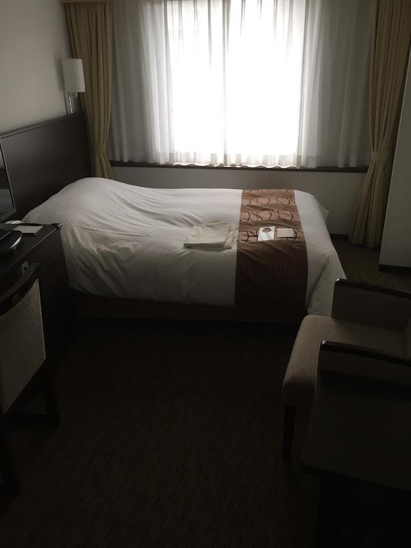 大阪第一ホテル | ホテル | 大阪