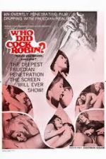 Who Killed Cock Robin? 1970