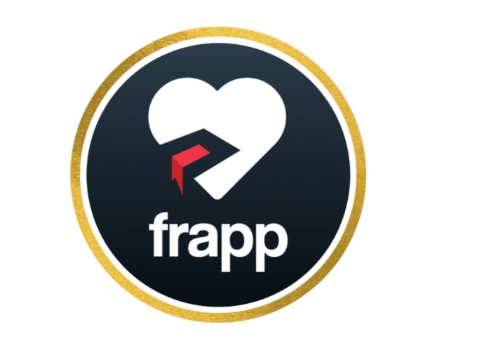 Download Frapp PC / Android App - Earn money with tasks and internships
