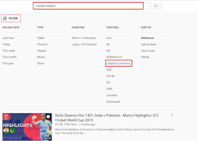 'Youtube Downloader for Android' When Youtube Put Downloading Video Features in YT!
