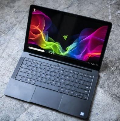 10 Tips Membeli Laptop Bekas atau Seken Agar Tidak Tertipu, cara membeli laptop bekas agar tidak tertipu, tips membeli laptop bekas