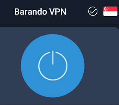 Download Awesome Premium VPN Apps
