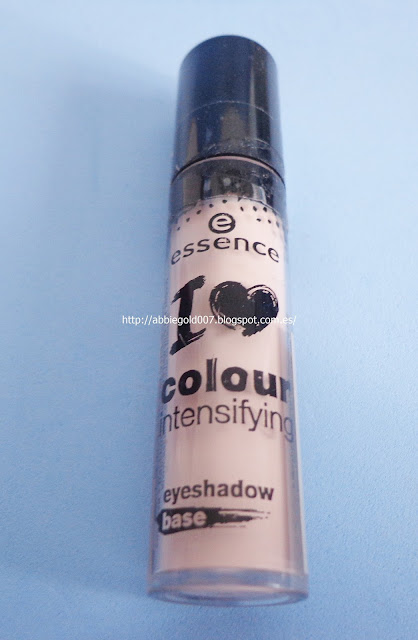 eyeshadow-base
