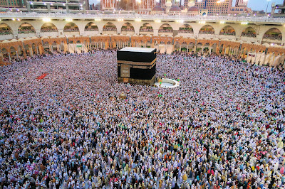 Eid al adha wishes in arabic language