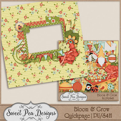 http://www.sweet-pea-designs.com/blog_freebies/SPD_Bloom-Grow_QPfreebie.zip