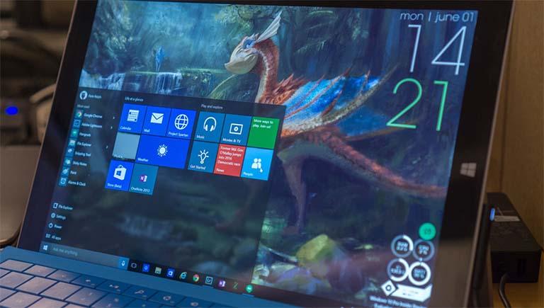 Cara Menghapus Lisensi Laptop Windows 10 Dengan Akun Microsoft
