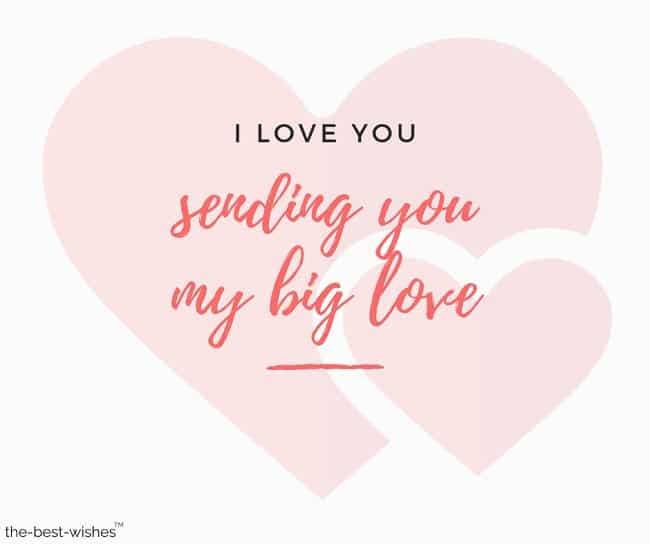 heart touching love messages for husband far away