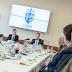 Szijjártó Péter az osztrák határ menti települések vezetőivel tárgyalt az átkelők átjárhatóságáról