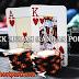 Hack Mudah Bandar Poker