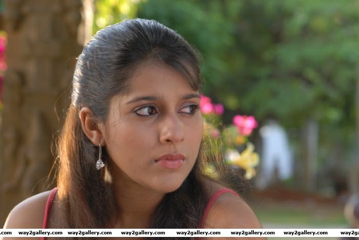 rashmi gautam photos rashmi hot gallery 8