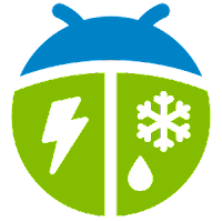 weatherbug android app