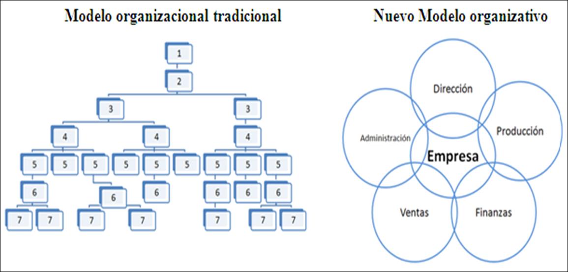 área Profesional Achatando Estructuras Agudizando La