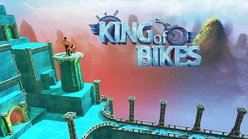 king-of-bikes