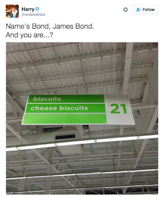 funny tweets, funny pictures, grocery store signs