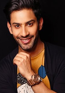 Sahil uppal age, instagram, wiki, biography