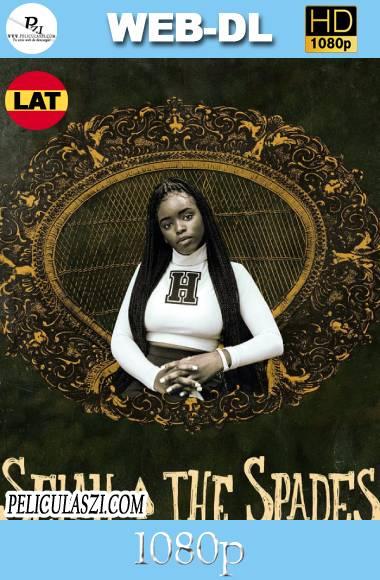 Selah and the Spades (2019) HD AMZN WEB-DL 1080p Dual-Latino