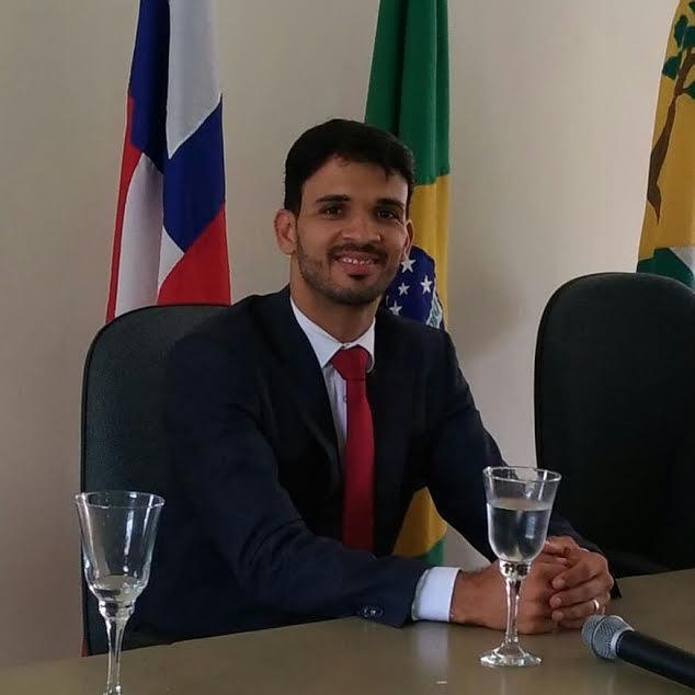Resultado de imagem para prefeito de buerarema