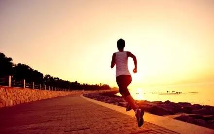 الركض الصباحي - جيد أم سيء؟