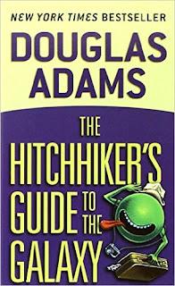 Favorite Kids' Book Series