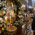 Βλαντιμίρ Πούτιν: Ο ηγέτης της Ορθοδοξίας-αντίπαλο δέος στη ΝΤΠ (video)