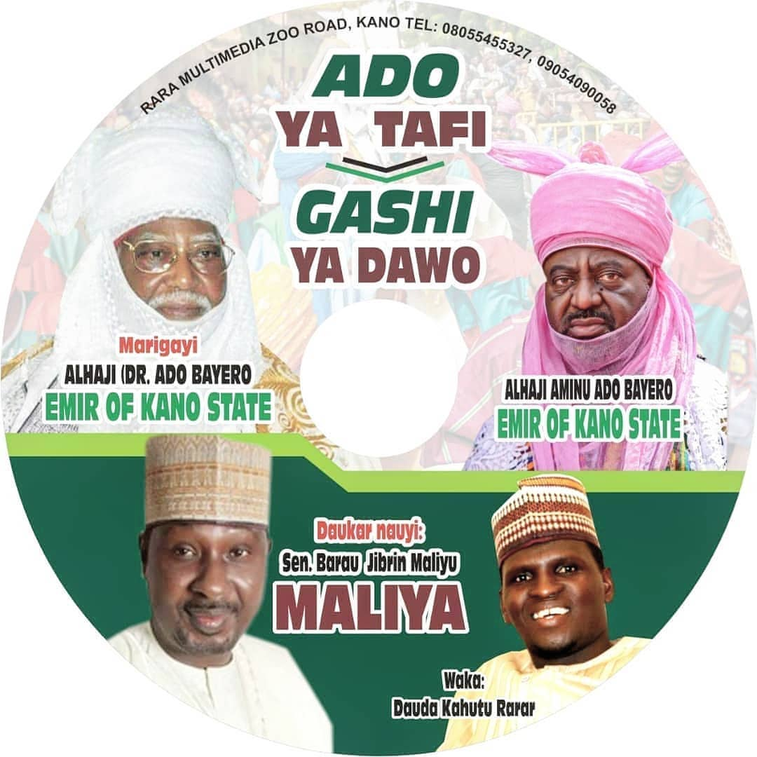 Rarara Ado yatafi ado yadawo mp3,Rarara audio song ado yatafi ado yadawo,mp3 Hausa song Rarara,audio download rarara ado yatafi ado yadawo