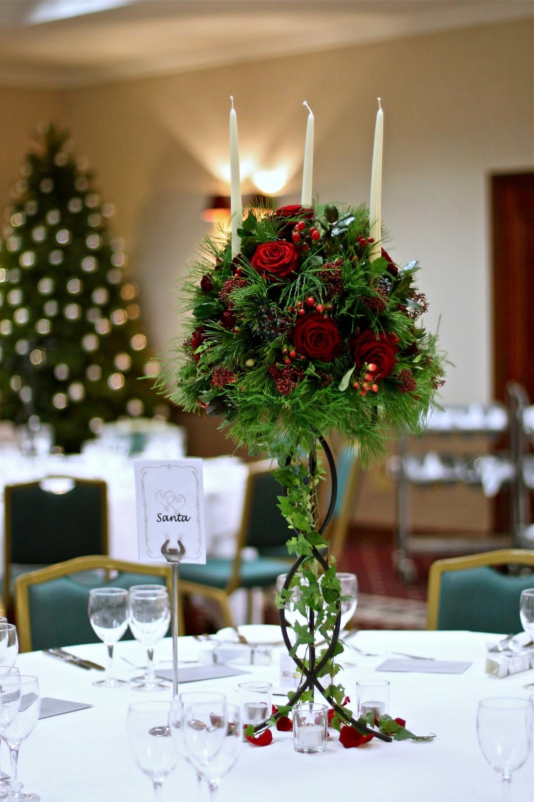 Christmas Themed Wedding Ideas 2015 Merry Christmas 2015