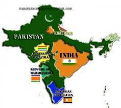 अल्पसंख्यक होता हिन्दू समाज और उसका परिणाम ------!