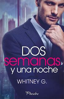 dos-semanas-una-noche-whitney-g
