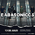 BABASONICOS en La Plata