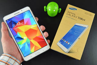 Télécharger Pilote Samsung Galaxy Tab 4 Tablette Pour Windows Dessin numérique Et Tablette Intallazione Gratuit.