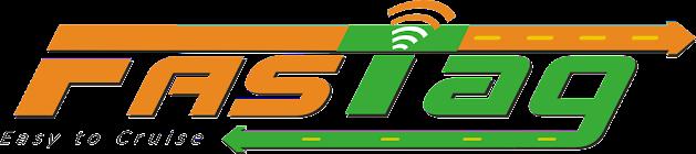 FasTag Pay Highway Toll Online फास्टैग ऑनलाइन टोल टैक्स सिस्टम के बारे में जाने
