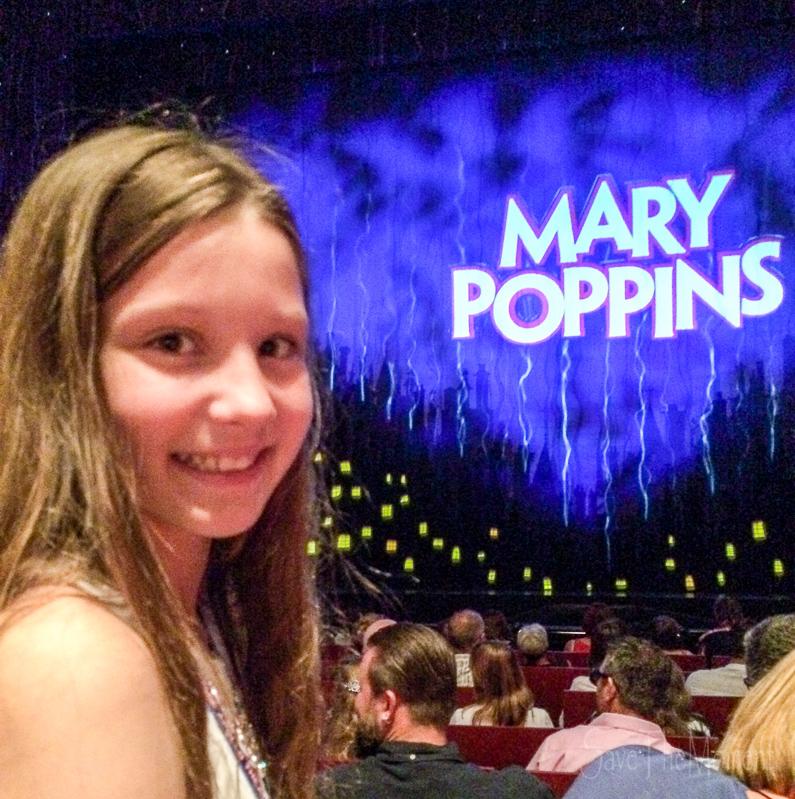 mary poppins musical stuttgart # 82