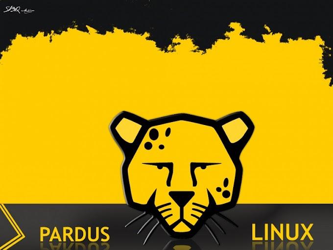 Linux Tabanlı İşletim Sistemleri