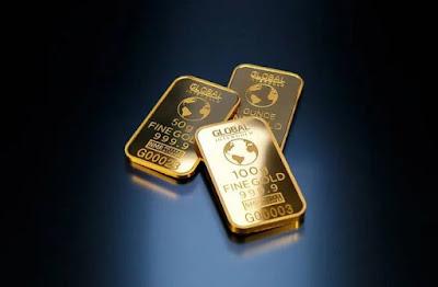 solusi-bagi-new-trader-emas-saat-masa-pandemi