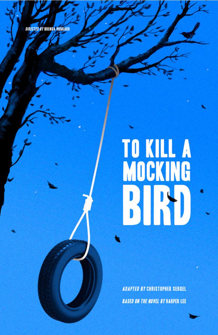 to kill a mockingbird life s most