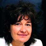 Maria Barbal: entre la novel·la social i el relat (Josep Maria Corretger i Olivart)
