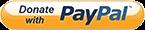 https://www.paypal.com/donate/?token=GWYiIwKJ2lbxJdDJNEW6p8gPU-FTxXsKUaJ6zWjNWzw10zjMWQLRW1BB3b4EU6Jq4hgb_m&country.x=DE&locale.x=DE