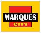 soldes à Pont Sainte Marie chez Marques city