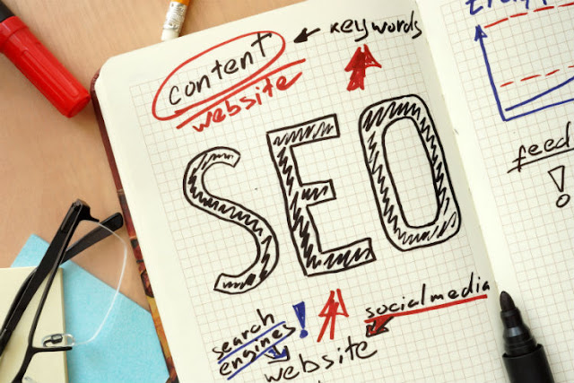 Importance of Hiring an SEO Company for Your Business at Tampa FL