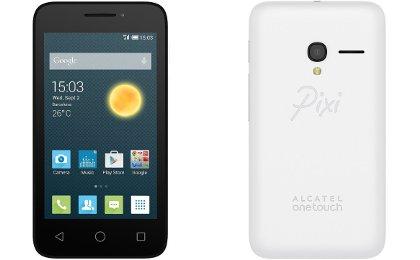 فلاشه Alcatel OneTouch Pixi 3 4013D ~ Masrawy GSM