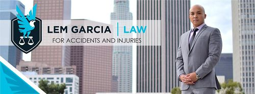 Local Car Accident Lawyers