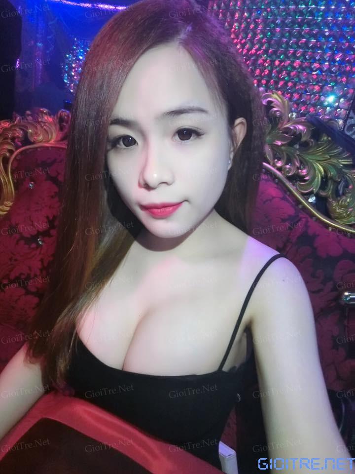 My Berry: gái xinh kute