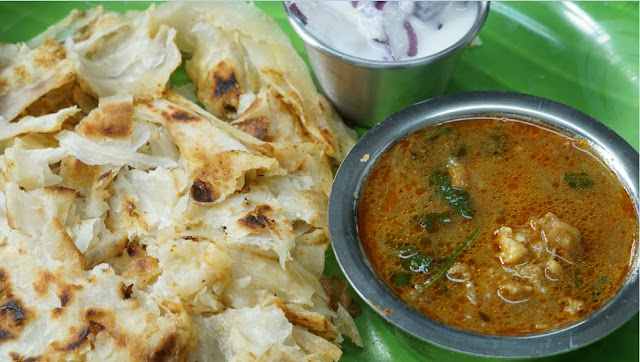 Chicken-Salna-for-Parotta